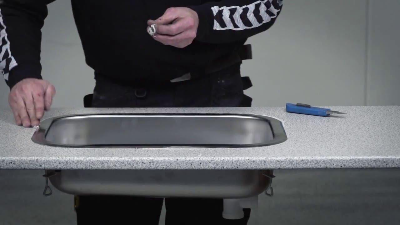 Стеклопластиковый лист — настоящая находка для отделочных работ!. Фото-примеры применения. Стекломат эмульсионный заказать купить в спб. 2) полиэфирная смола. Листы стеклопластика. Опять-таки стеклопластик здесь обходит и металл, и распространенный асбестоцементный шифер.