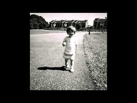 Eskimeaux - I Am A Spiral (Full Album)