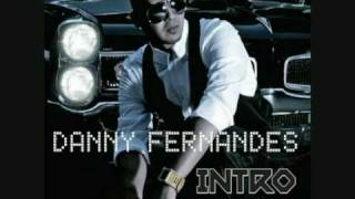 Watch Danny Fernandes Addicted video