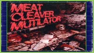 An Oldie but a Goodie | Puppet Combo: Meat Cleaver Mutilator - [Part 1]
