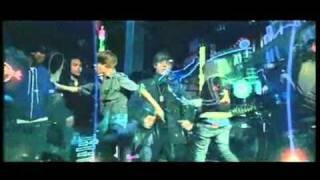 Dj Vik ( Justin Beiber Baby Ft. Ludacris ) Remix Demo...!!!