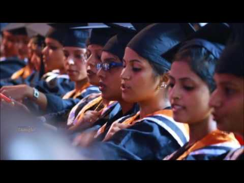 Govt Ayurveda College Trivandrum