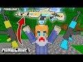 watch he video of NẾU BẠN SỠ HỮU CÂY SÚNG MẠNH NHẤT TRONG MINECRAFT ( LUCY Minecraft )