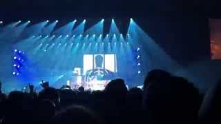 Frei.Wild - Auge um Auge, Zahn um Zahn | Live Frankfurt 30.04.15