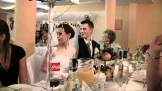 PolanГіw and the Polish Wedding