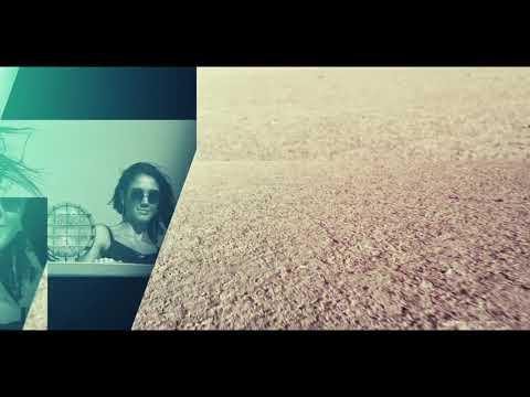 Toprak kardeşler - Yana Yıkıla (Official Video)