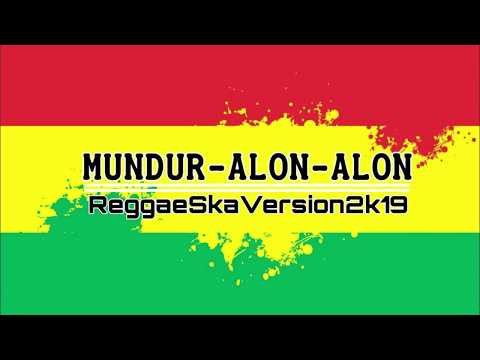 mundur-alon-alon-(reggae)