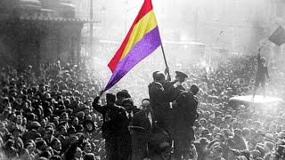 El fraude de la izquierda española.