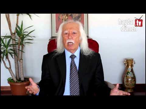 Dr. Haydar Dümen - Ereksiyon Üzerine -...