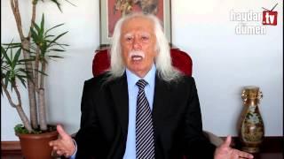 Dr. Haydar Dümen - Ereksiyon Üzerine - Bölüm 13