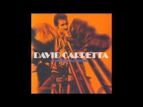 David Carretta - Futurarma mp3