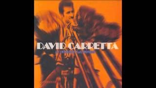 David Carretta - Futurarma