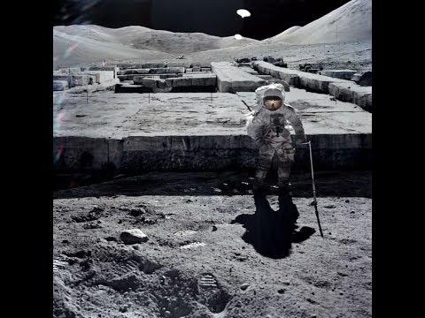 MNT NASA TÉLÉCHARGER