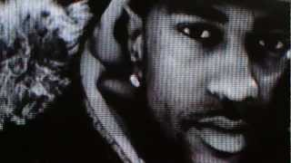 Big Sean D-Boy (Feat.Doughboyz Cashout HBK, Dusty McFly, SayItAintT...