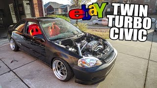 twin-turbo-civic-ready-for-fab