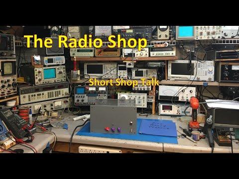 #241-short-shop-talk
