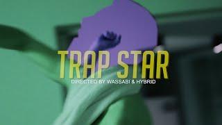 BBM - TRAPSTAR (Prod. by Shizo)
