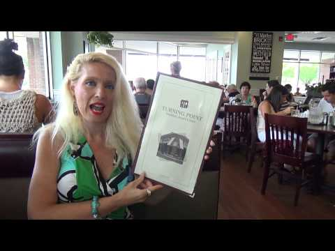 """TURNING POINT Restaurant  in Hazlet, New Jersey"