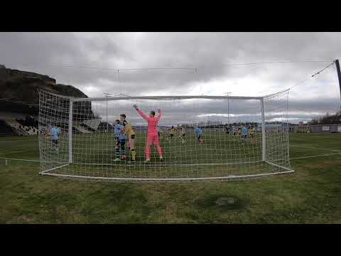Dumbarton Forfar Goals And Highlights