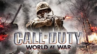 WORLD AT WAR! Backwards compatible games likely WON