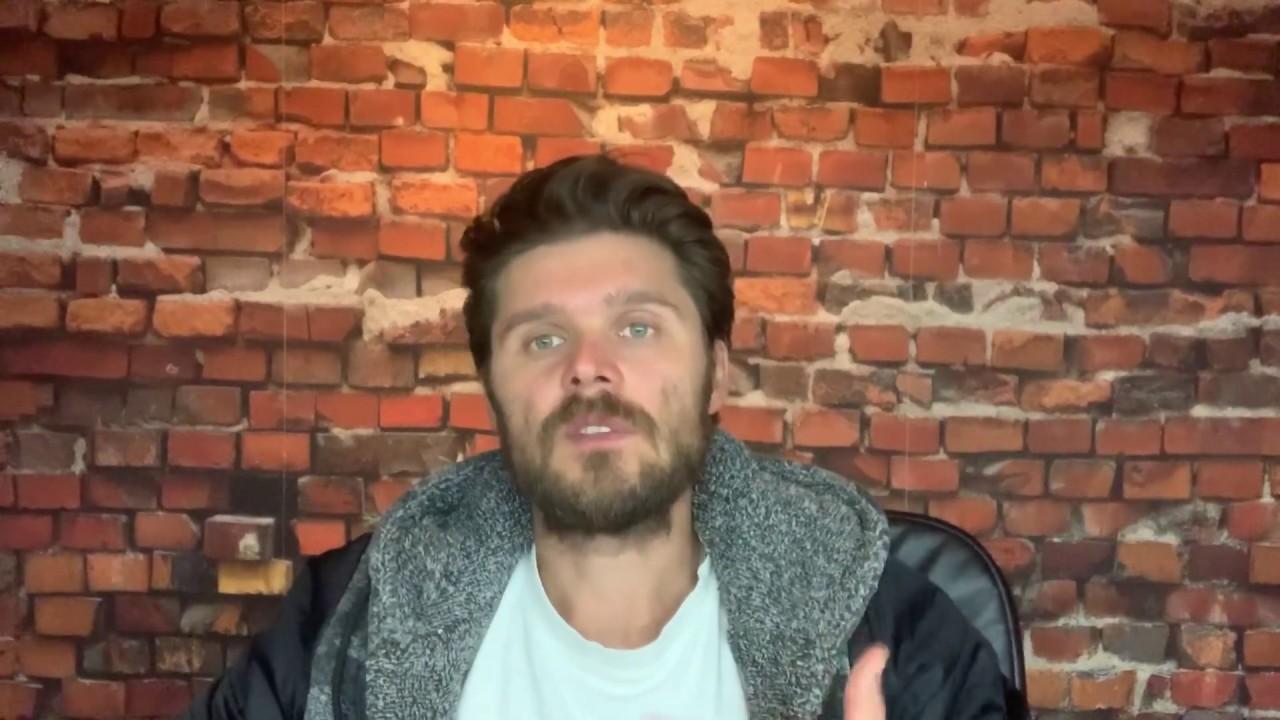 Влад Бахов. Водолаз Роман Краснощеков последние новости. Бахов Влад
