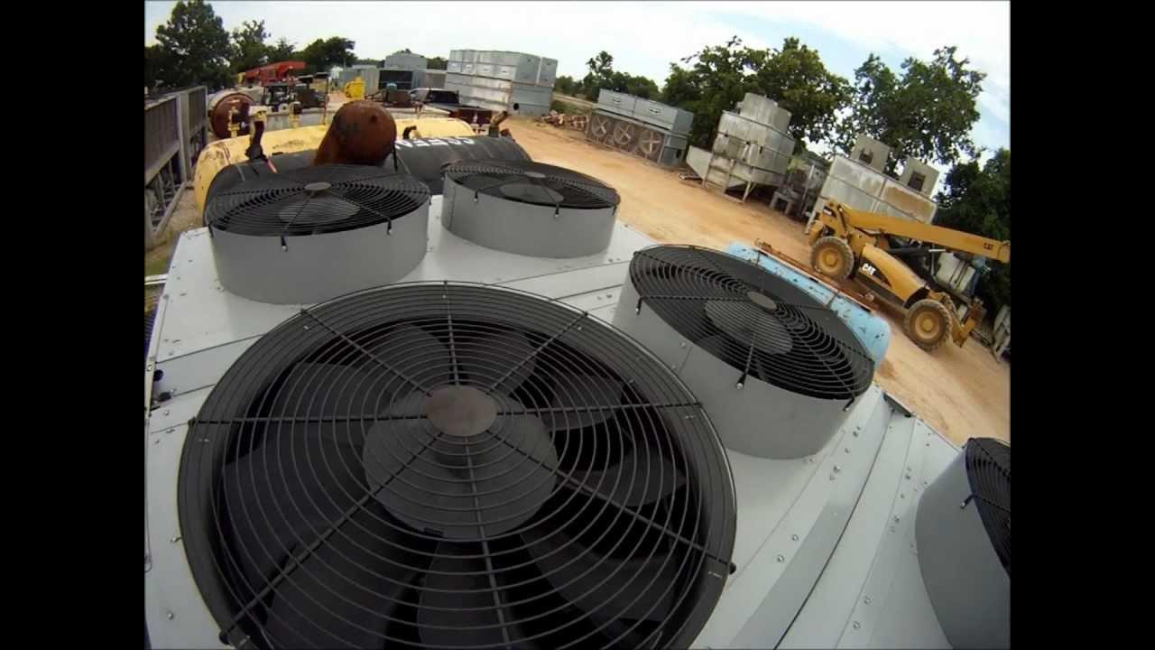 Carrier air cooled chillers Catalogue pdf Climaveneta