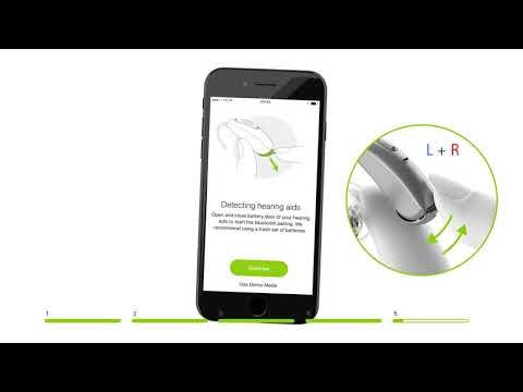 Anleitungsfilm Remote App - YouTube