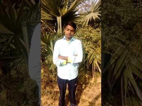 Ghulam ghous Bgp 123