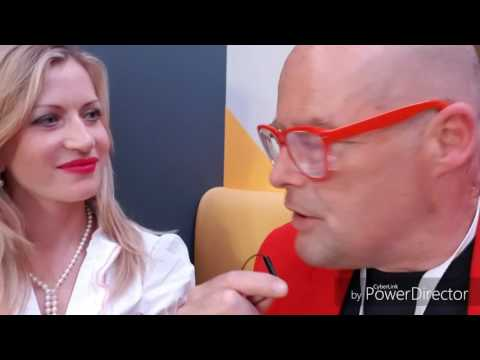 Olga Feldmeier, CEO Smart Valor combines Swiss banking and cryptocurrencies    Interview part 2