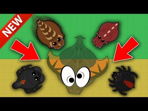 MOPE.IO / NEW BLACK DRAGON FLYING GLITCH *FUNNY* / NEW DINO MONSTER AND TREX ANIMAL GLITCH!