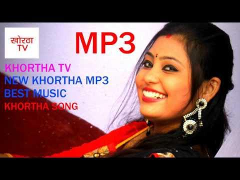 chal lo badki chal lo chotki khortha mp3 songs 2017