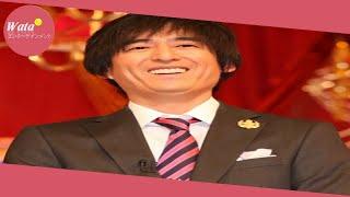 4月からNHK「あさイチ」のMCを務めるお笑いコンビ博多華丸・大吉...