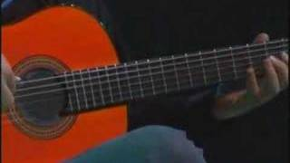 Pedro Javier Gonzalez - Sultans of swing thumbnail