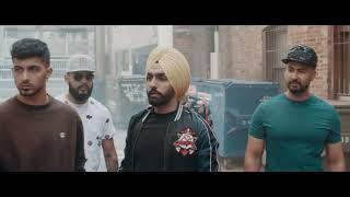 Background Official Video  Ammy Virk  MixSingh  New Punjabi Songs 2018  Latest Punjabi Songs