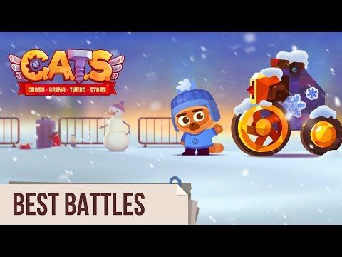 Cats mod apk 2 14 1 | Castle Cats Mod Apk v2 4 1 Unlimited