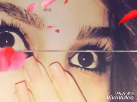 209636d70 صور اجمل عيون 👀 - YouTube