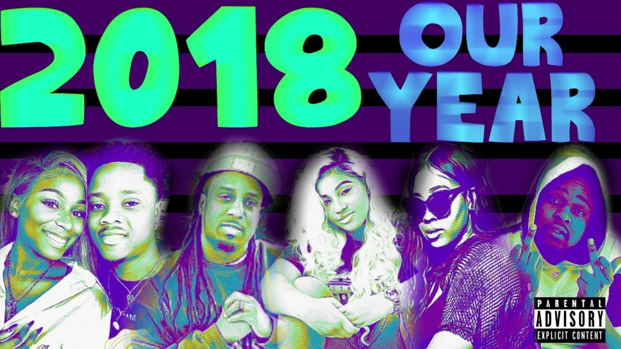 Our Year Audio Song Youtube