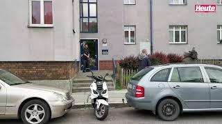 Rätsel um drei Frauen-Leichen in Wiener Wohnung