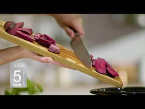 coline-kitchen-appliances-|-clas-ohlson