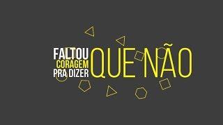 Baixar TipoGráfia - Marília Mendonça - Bebi Liguei (Otavio Art Designer) TODOS OS CANTOS