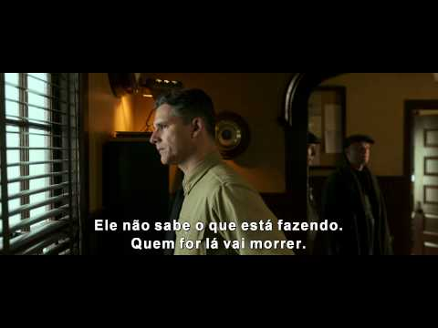 Trailer do filme Uma Temporada Decisiva