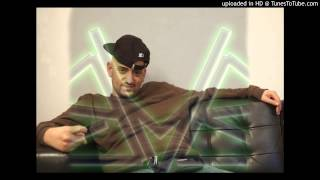 Einmal um die Welt - Haftbefehl (GVVB-Remix)