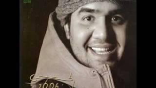 Hussain Al Jasmi   Bahibak