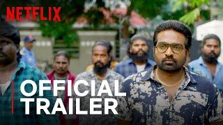 tughlaq-durbar-official-trailer-vijay-sethupathi