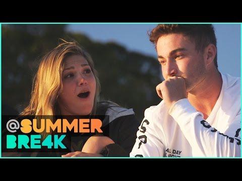 Just Like That, It's All Over   Season 4 Episode 24    @SummerBreak 4