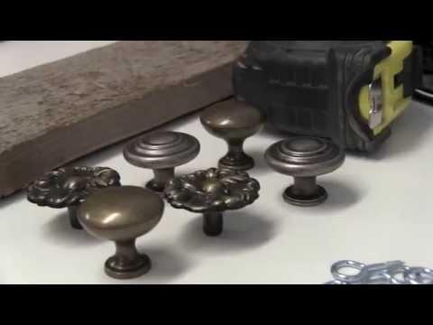 Turkstra Lumber DIY Jewelry Hanger