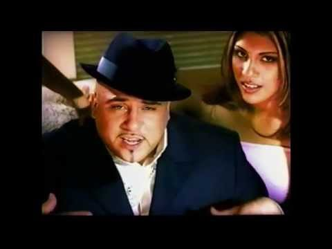 SPM - Wiggy [Remix] Feat. Baby Bash [Official Video]
