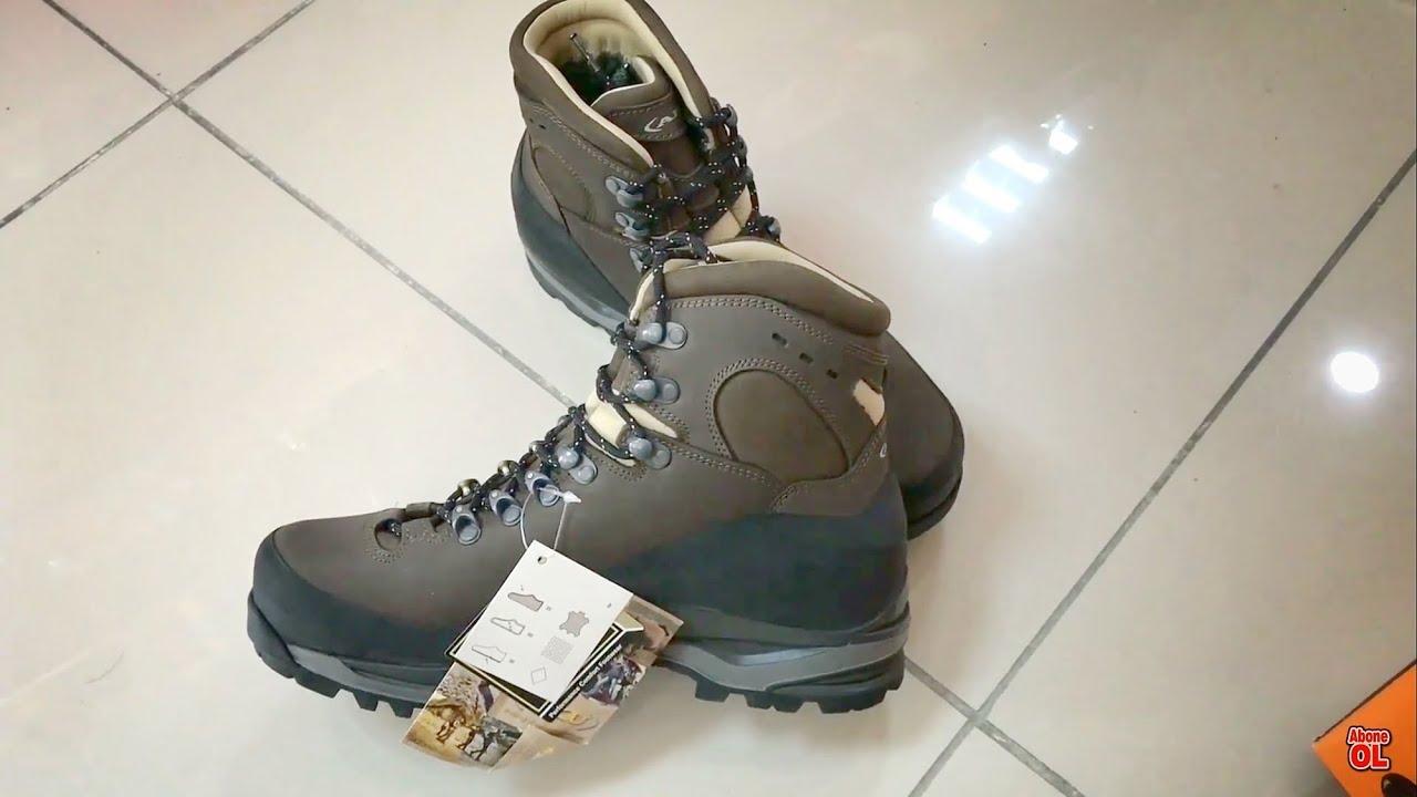 d95f63d2210bf AKU Superalp Nbk Gtx boot,TREKKİNG BOOT