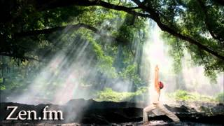 Gambar cover Sweet Lullaby (Ambient) (Zen mix)
