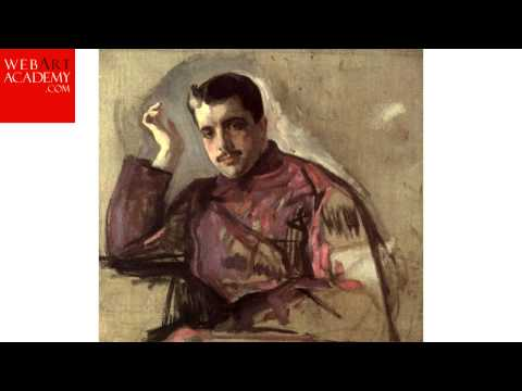 how-to-paint-alla-prima---online-course---web-art-academy